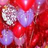 Воздушные шары для детей и не только