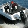 Современные катера от компании СПЭВ