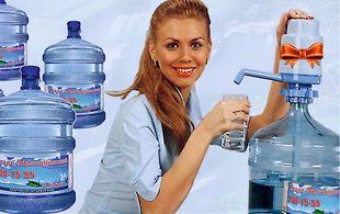 o-vode-2