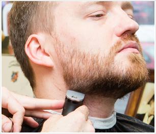 barbershop-estet1