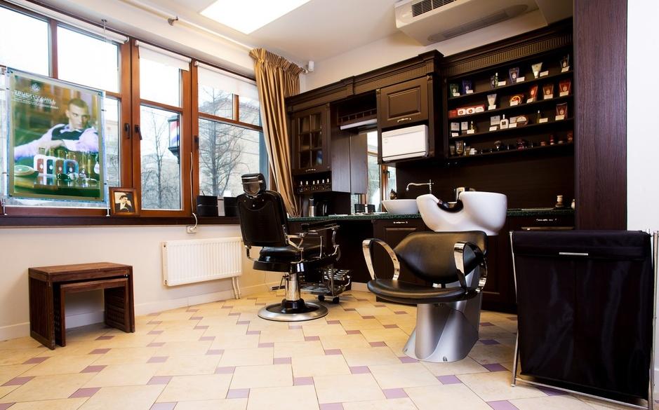 barbershop-estet3