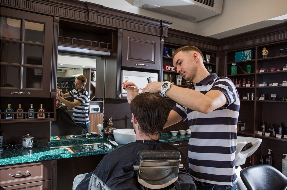 barbershop-estet4
